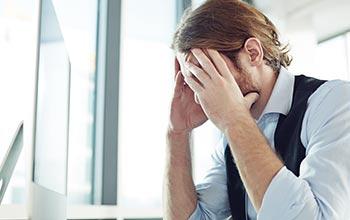 Stress-bearbejdning på virksomheden